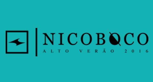 banner_parceiros_pequeno_600x320px_nicoboco_color