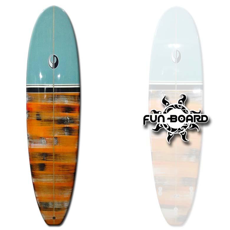 modelo_funboard_06