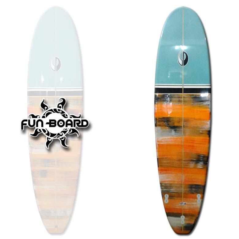 modelo_funboard_06_foco