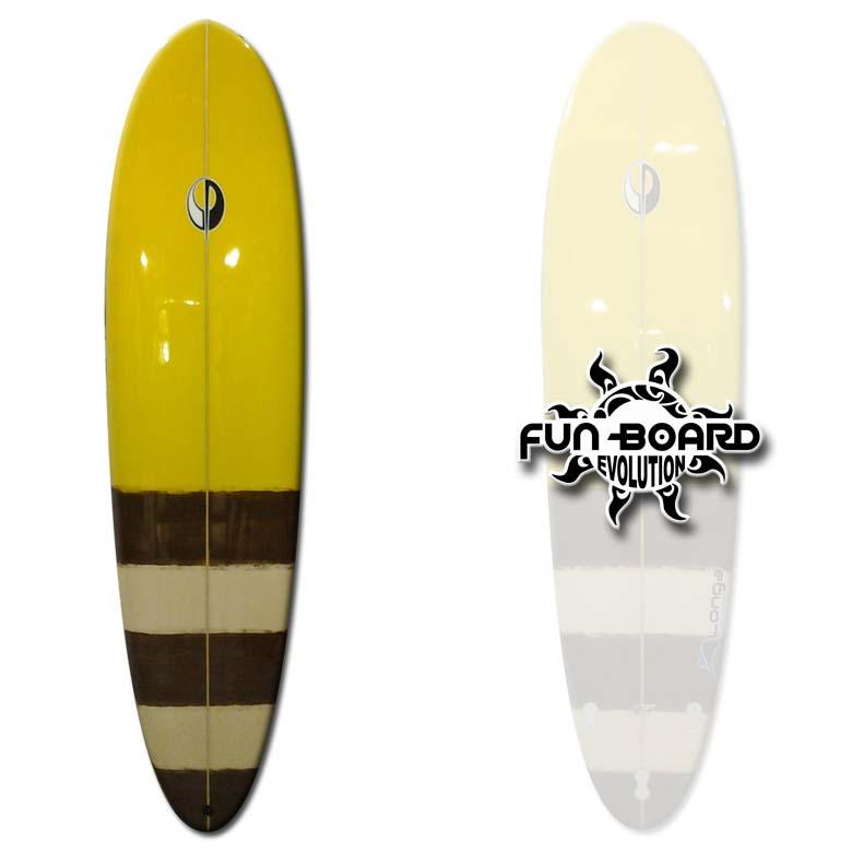 modelo_funboard_evolution_05
